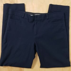 ❤BANANA REPUBLIC SLOAN FIT SKINNY PANTS/TROUSERS